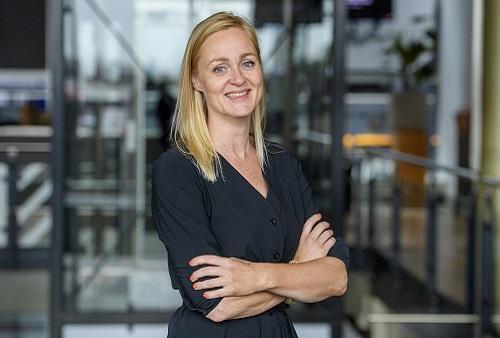 Elise Reedeker