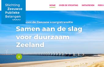 Stichting Zeeuwse Publieke Belangen
